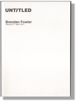 """new essays on diderot fowler The new versions now feature a slightly revised preface by marian hobson  de  rameau,"""" in new essays on diderot, ed, james fowler, (new york and."""